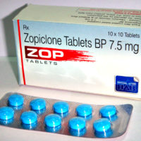 buy zopiclone from india